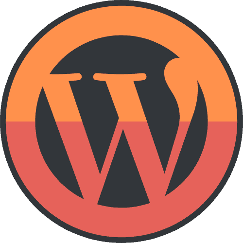 WordPress and PHP 8 compatibility